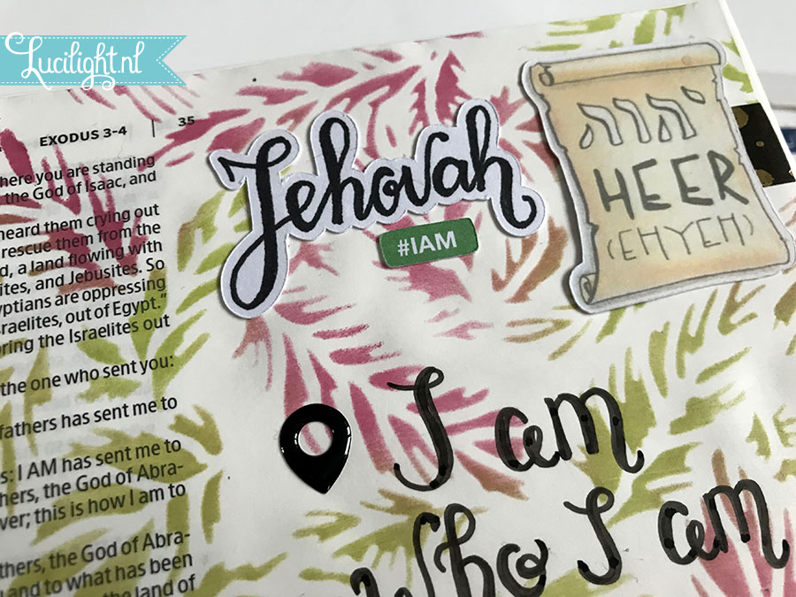 jehovah lucilight shema feb close bjbibleproject