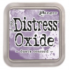 tim holtz distress oxide dusty concord 230x230