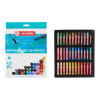 Wateroplosbare Oliepastels Set 36pcs - Talens Art Creation