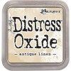 Distress Oxide inkt - Antique Linen