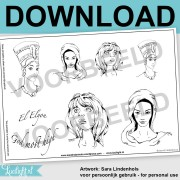 El Elyon - download