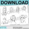 El Roi - download