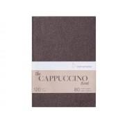 Cappuccino Sketchbook