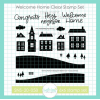 Welcome Home - SNSS